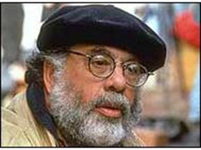 Coppola yeniden setlerde